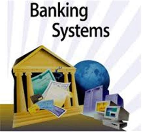 Financial System in Bangladesh Essay Example