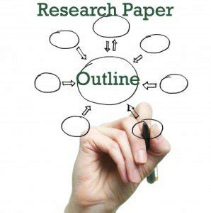 Research paper on internet protocol